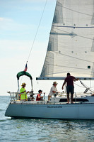 2015 Cape Charles Cup A 1141