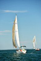 2015 Cape Charles Cup A 1333