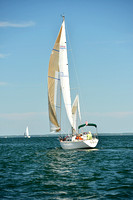 2015 Cape Charles Cup A 1334