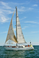 2015 Cape Charles Cup A 1338