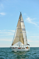 2015 Cape Charles Cup A 1340