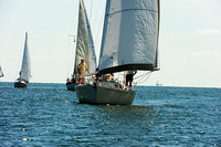 2015 Cape Charles Cup B 566