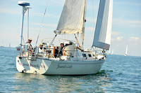 2015 Cape Charles Cup C 639