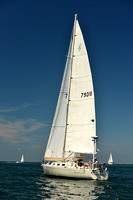 2015 Cape Charles Cup C 641
