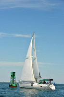 2015 Cape Charles Cup A 1201