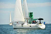 2015 Cape Charles Cup A 1202