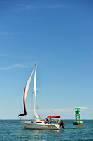 2015 Cape Charles Cup A 1131