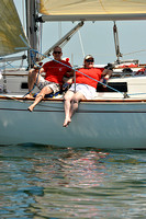 2015 Cape Charles Cup A 585