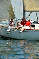 2015 Cape Charles Cup A 587