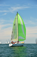 2015 Cape Charles Cup A 682