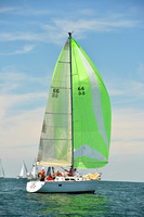 2015 Cape Charles Cup A 684