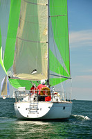 2015 Cape Charles Cup A 688
