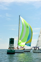 2015 Cape Charles Cup A 853