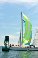 2015 Cape Charles Cup A 855