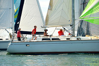 2015 Cape Charles Cup A 856
