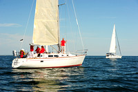 2015 Cape Charles Cup B 136