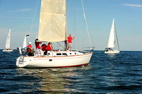 2015 Cape Charles Cup B 137