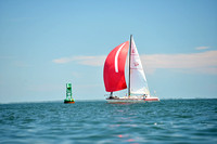 2015 Cape Charles Cup A 772