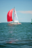 2015 Cape Charles Cup A 781