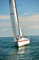 2015 Cape Charles Cup C 805