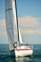 2015 Cape Charles Cup C 807
