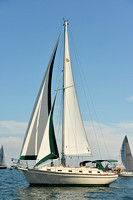 2015 Cape Charles Cup C 249