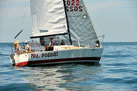2015 Cape Charles Cup A 224
