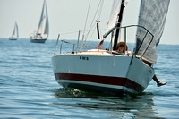 2015 Cape Charles Cup A 227
