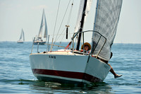 2015 Cape Charles Cup A 228