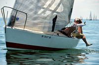 2015 Cape Charles Cup A 231