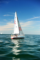 2015 Cape Charles Cup B 224