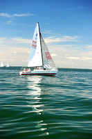 2015 Cape Charles Cup B 225
