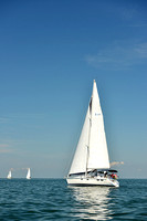 2015 Cape Charles Cup C 436