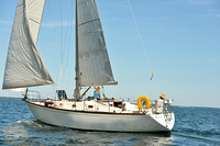2015 Cape Charles Cup A 1555