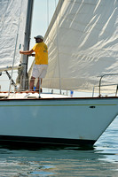 2015 Cape Charles Cup A 525