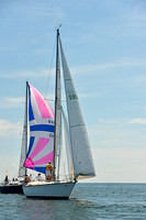 2015 Cape Charles Cup A 905