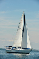2015 Cape Charles Cup A 259