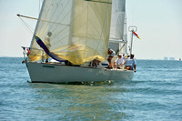 2015 Cape Charles Cup A 603