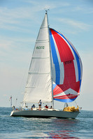 2015 Cape Charles Cup A 622