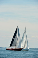 2015 Cape Charles Cup A 408
