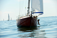 2015 Cape Charles Cup A 445