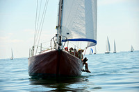 2015 Cape Charles Cup A 446