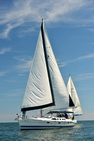 2015 Cape Charles Cup A 1170