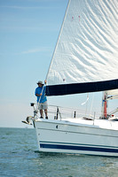 2015 Cape Charles Cup A 1172