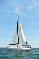2015 Cape Charles Cup A 1308
