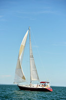 2015 Cape Charles Cup A 1342