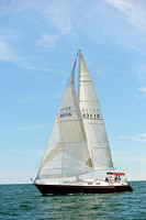 2015 Cape Charles Cup A 1347