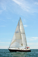 2015 Cape Charles Cup A 1348