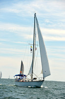 2015 Cape Charles Cup A 1530
