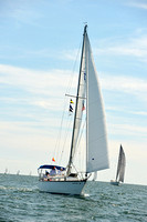2015 Cape Charles Cup A 1532
